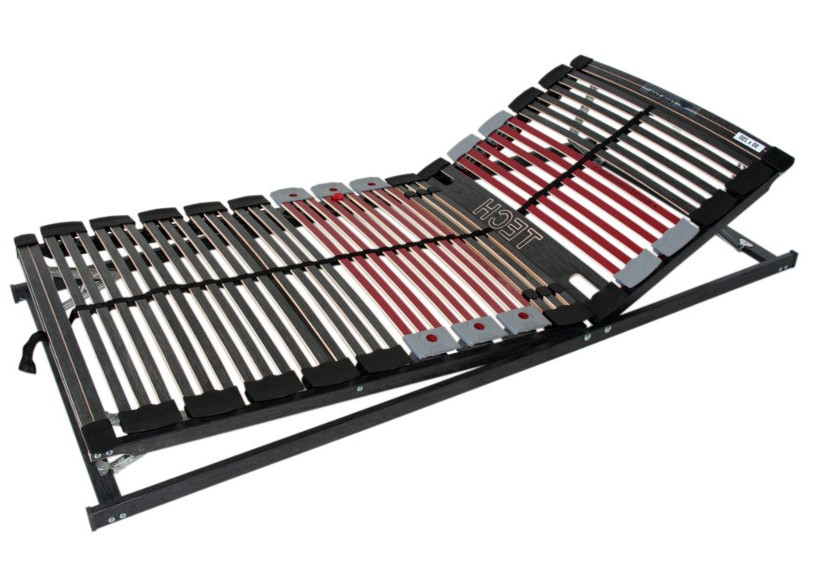 Lattenrost TECH PERFECT 2.0