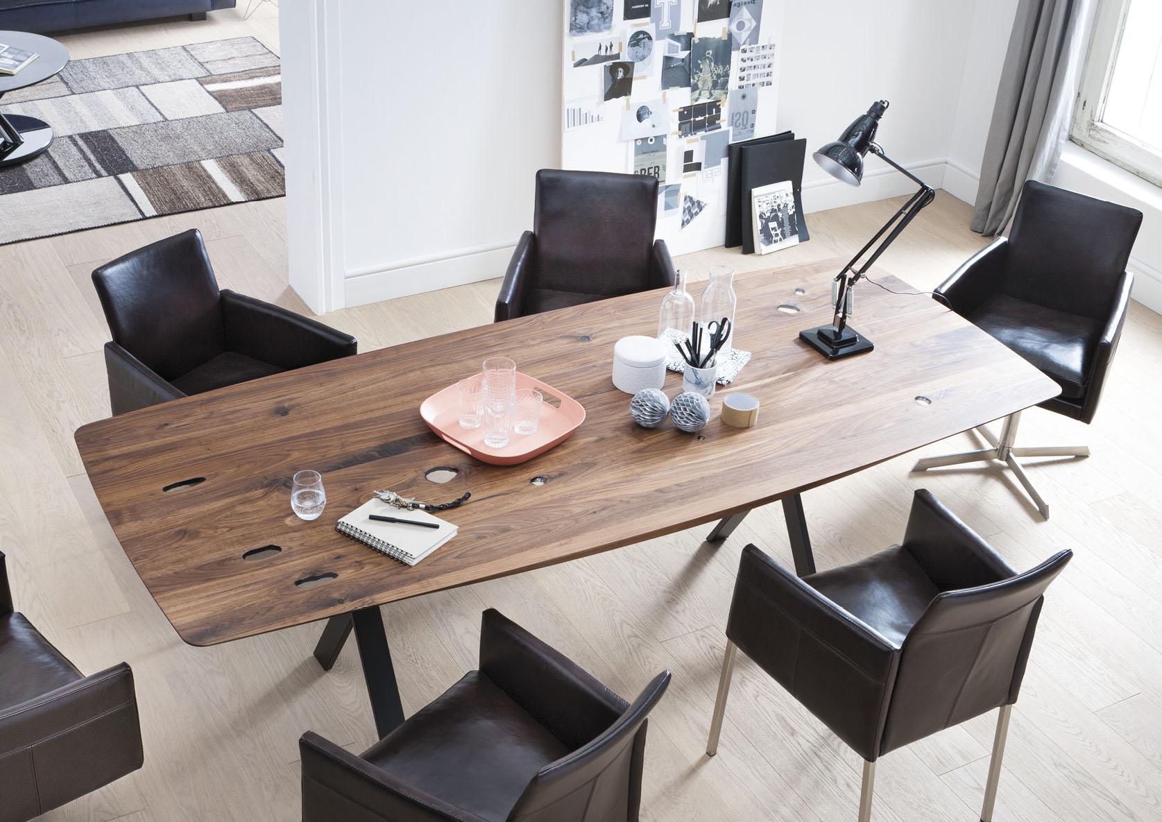 tische m bel sundermann gmbh co kg in lengerich. Black Bedroom Furniture Sets. Home Design Ideas