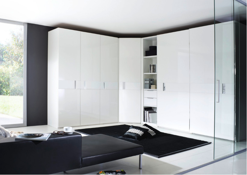 Schranksystem 20UP