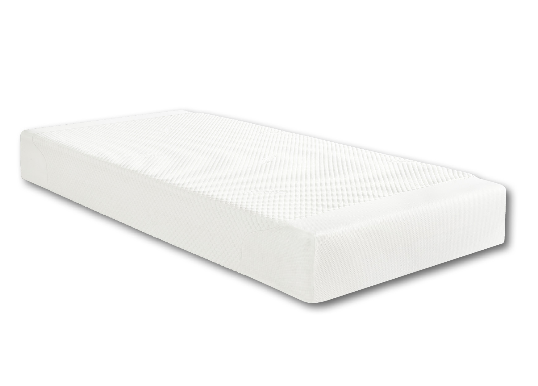 TEMPUR® Cloud 25