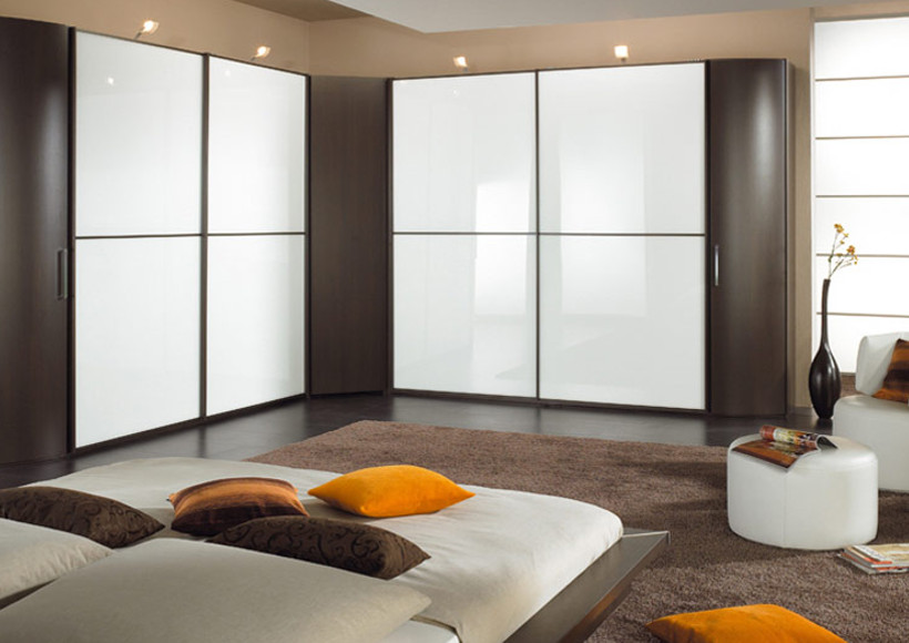 Schranksystem ATTRACTION