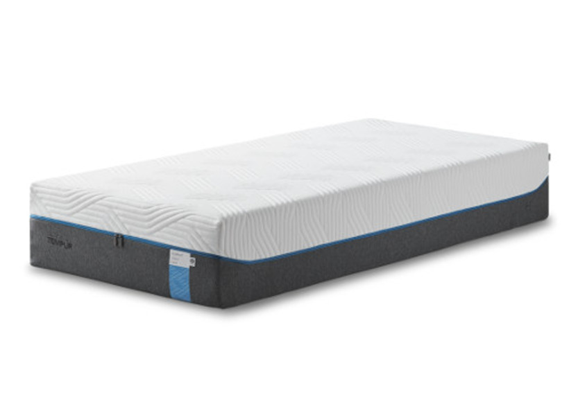 Visco-Matratze TEMPUR CLOUD LUXE