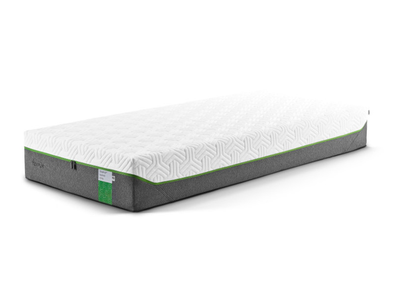 Visco-Matratze TEMPUR HYBRID ELITE