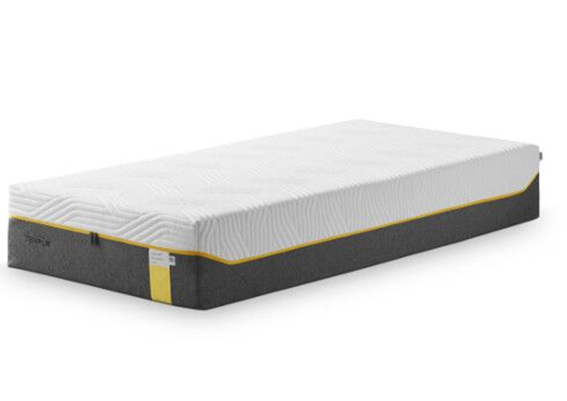 Visco-Matratze TEMPUR SENSATION LUXE