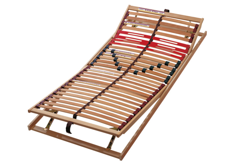 Lattenrost VITAL PLUS