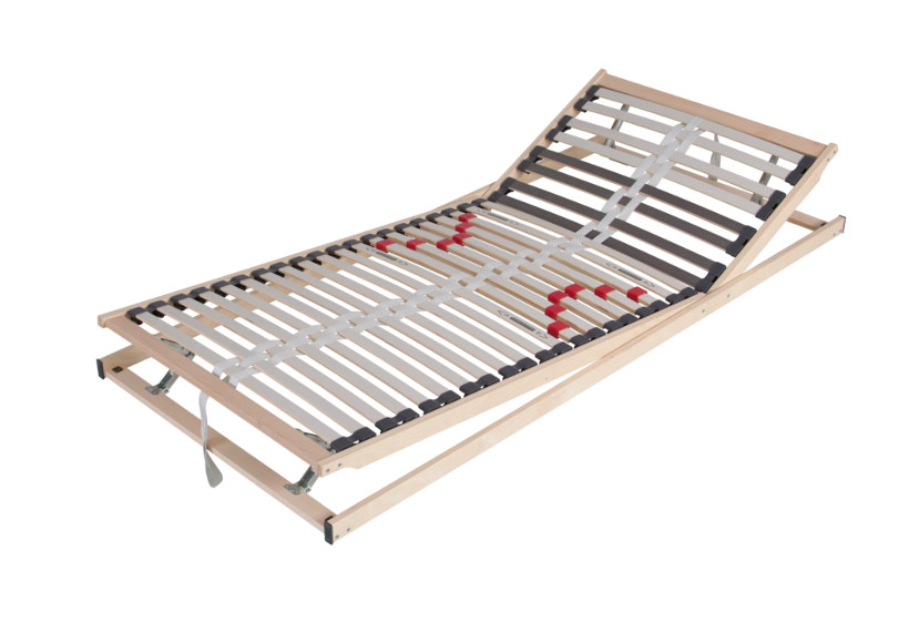 LIVA Lattenrost Power